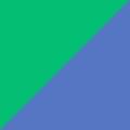 зеленый+джинс
